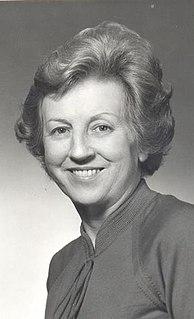 Barbara Angus