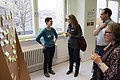 Barcamp Citizen Science 05-12-2015 17.jpg