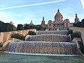 Barcelona (25309624859).jpg