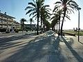 Barcelona , Vilanova y La Geltru Playa d eRibes Roges - panoramio.jpg