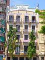 Barcelona - Avenida Meridiana 1.jpg