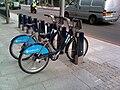 Barclayscyclehire.jpg