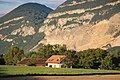 Bardonnex, Switzerland - panoramio (53).jpg