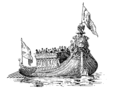 Barge Pleasure (PSF).png