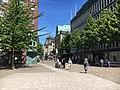 Barkhof (Hamburg).jpg