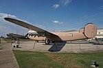 Barksdale Global Power Museum September 2015 11 (Consolidated B-24J Liberator).jpg