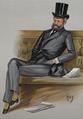 Baron Ferdinand de Rothschild.png