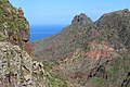 Barranco de Afur, Macizo de Anaga, Tenerife, Spain 14.jpg