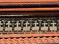 Barth Marienkirche - Fries.jpg