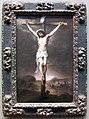 Bartolomé estebán murillo, piccola crocifissione.JPG