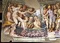 Bartolomeo neroni, frammenti della cappella dei ss. coronati, 1534-35 (siena, opera) 02.jpg
