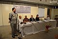 Barun Kumar Sinha - Photo Art Exhibition & Symposium - Indian Museum - Kolkata 2013-03-01 4975.JPG