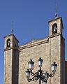 Basílica de Nuestra Señora de los Milagros, Ágreda, España, 2012-09-01, DD 04.JPG