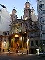Basílica de San Nicolás de Bari.jpg