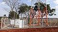 Base da estação 3G tim - panoramio (2).jpg