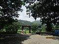Bashundhara Park at Pokhara.jpg