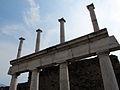 Basilica Columns (15917757671).jpg