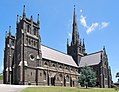 Basilica St Mary of the Angels, Geelong.jpg