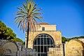Basilica di S. Saturnino. Cagliari.jpg
