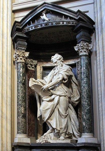 File:Basilica st Giovani in Laterano 2011 7.jpg