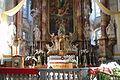 Basilika Vierzehnheiligen by Stepro IMG 0344.JPG