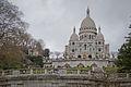 Basilique du Sacré-Cœur de Montmartre - 02.jpg