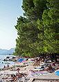 Baska Voda-beach1.jpg