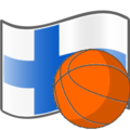 Basketball Finland.png