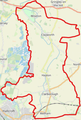 Bassetlaw - Clayworth.png