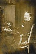 Nicolaas Bastert