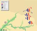 Batalha de Jarmuque dia 2 fase 2.png