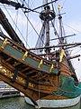 Batavia Werft v2 - panoramio.jpg