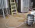 Batch 14 at Sam Bond's Brewing Co.jpg
