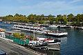Bateaux Mouches 2012-10-07.jpg