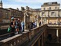 Bath, Somerset 6.jpg