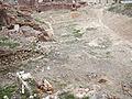 Baths at Kom el Dikka (VII).jpg