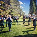 Bathurst13pipers.jpg