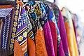 Batik Trusmi Cirebon (24).jpg