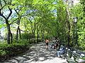 Battery Park City 007.JPG