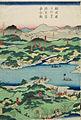 Battle for Nagaoka Castle LACMA M.2006.136.284a-c (3 of 4).jpg