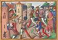 Battle of Jargeau Martial d'Auvergne (1508).jpg