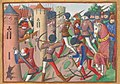 Battle of Jargeau Martial d'Auvergne (1508).jpg