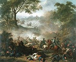 Battle of Lesnaya.jpg
