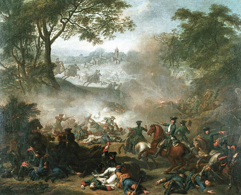 File:Battle of Lesnaya.jpg