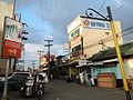 Bauan,Batangasjf9524 10.JPG