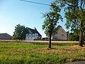 Bauernhäuser in Dittrich (1).jpg