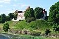 Bauska Castle 03.jpg