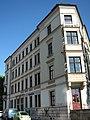 Bautzner Straße 34-36.jpg