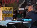 Bay Area Synth Meet 2011.05.08 005 (photo by George P. Macklin).jpg
