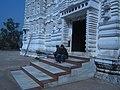 Bayanalkandha, Odisha 754141, India - panoramio (1).jpg